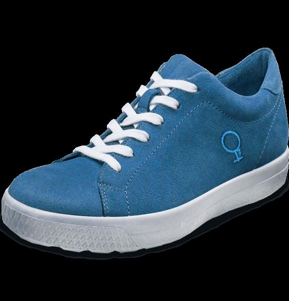 sneaker576