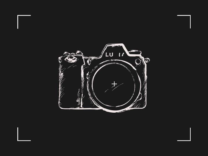 foto_first